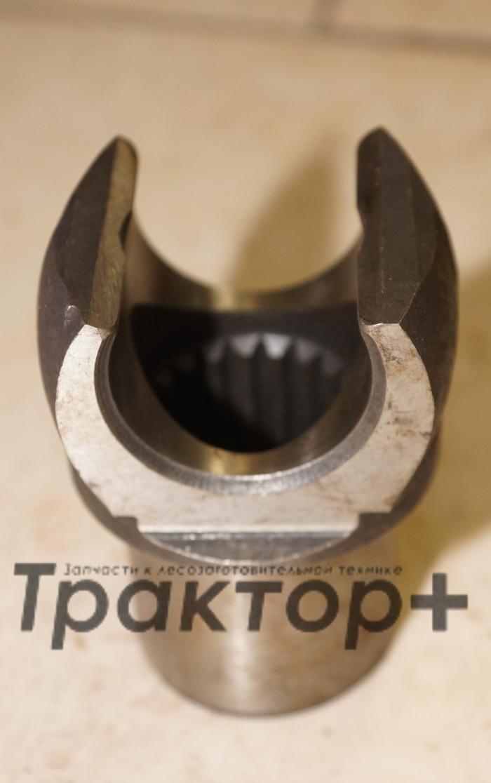 Цилиндр тормозной МТЗ рабочий FENOX: продажа, цена в.